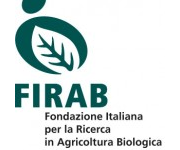 Firab
